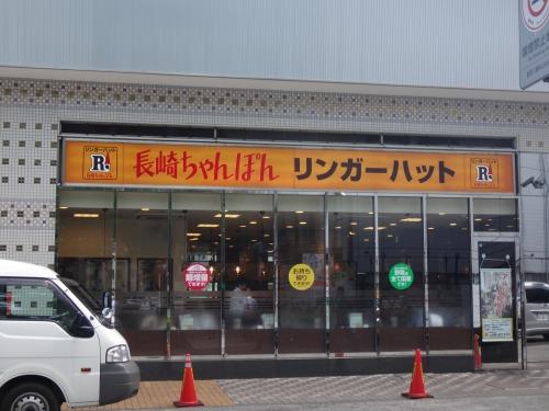 s-DSC05475.jpg