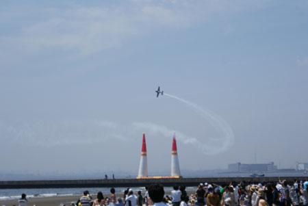 airrace07.jpg