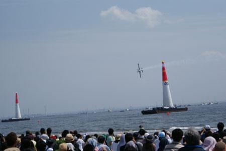 airrace08.jpg