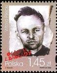 ポーランド・ピレツキ(2009)