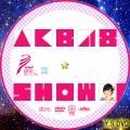 AKBSHOW! DVD6