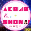 AKBSHOW! DVD7