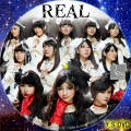REAL(DVD1)