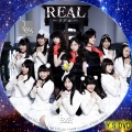 REAL(DVD2)