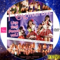 Live And Peace 1(DVD)