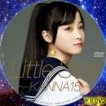 Little Star(DVD)