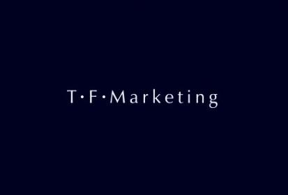 T・F・マーケティング 代表