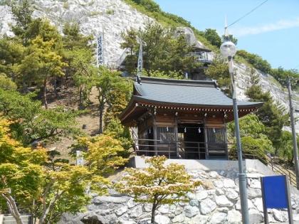 150601_20阿武隈神社