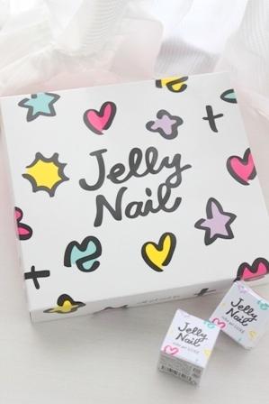 jellynail (6)