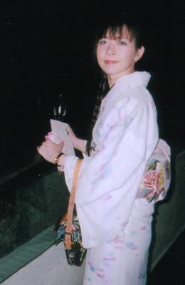 200312-1.jpg