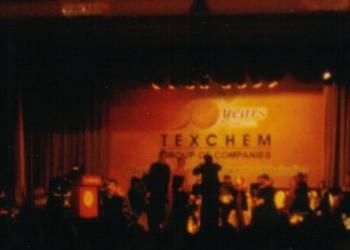 200312-3.jpg
