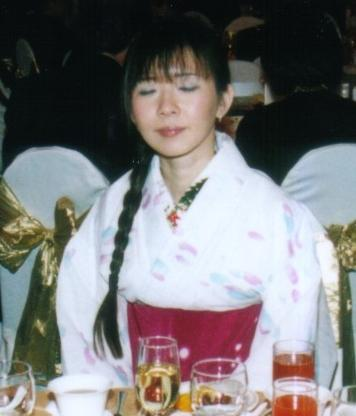 200312-4.jpg
