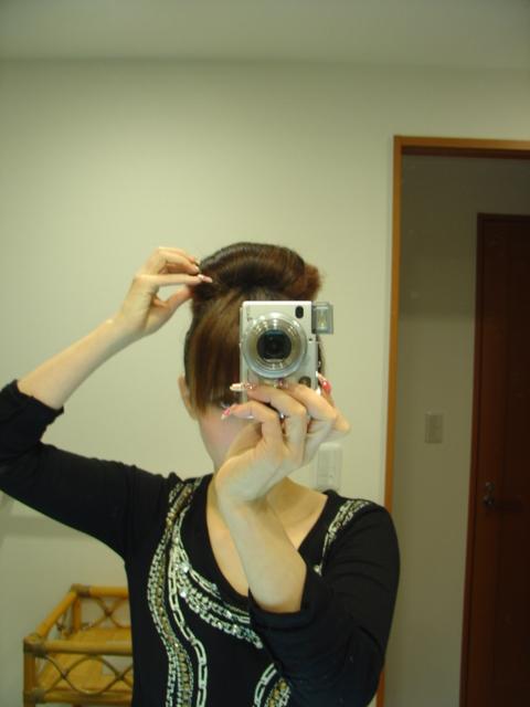 20100117aaaaa.jpg