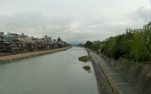 20111017a.jpg