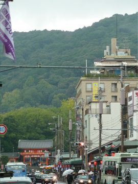 20111017aaa.jpg