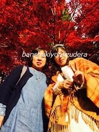 banshukiyomizudera2014112.jpg