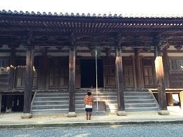 chokoji2014114.jpg