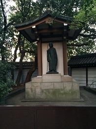 minatogawajinja20151.jpg