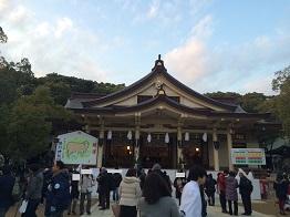 minatogawajinja20152.jpg