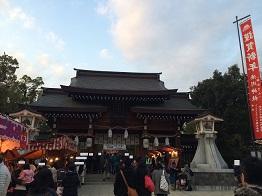minatogawajinja20153.jpg