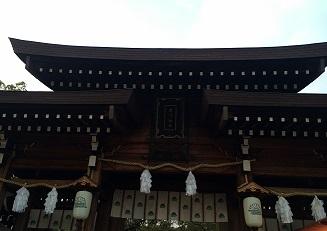 minatogawajinja20154.jpg