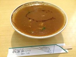 sannomiya201525.jpg