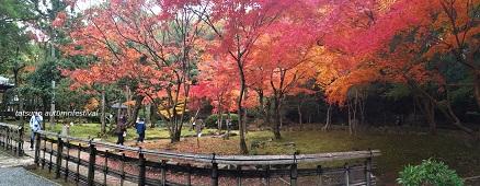 tatsuno201417.jpg