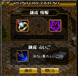 20150410070150042.png