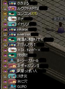 20155.16参加メンバー