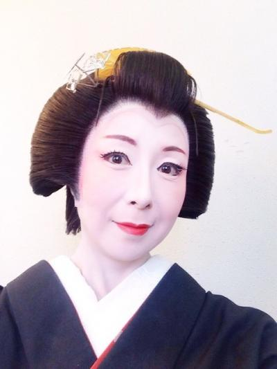 hibiki_bunnshichi+geisha_convert_20150527141948.jpg