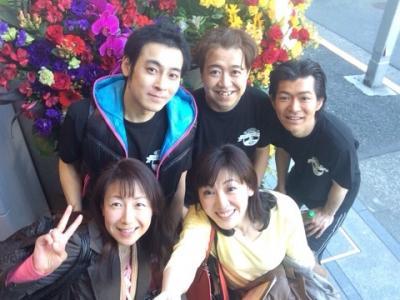 hirokojidori_convert_20150403001628.jpg