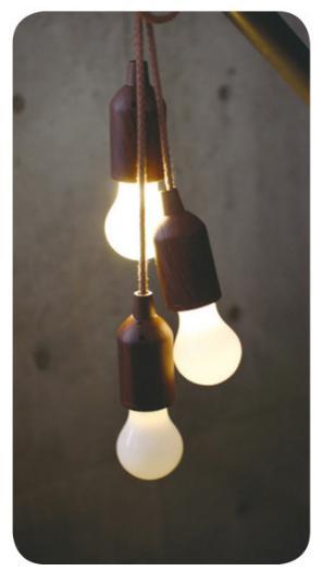 電球ライト03