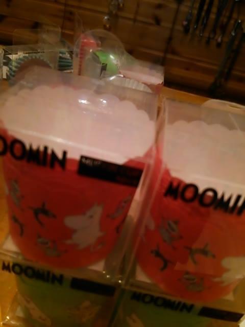 ムーミンカップ06
