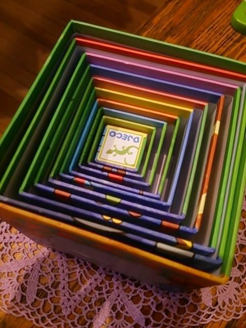 積む箱04