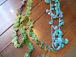 2015.05棚貸し編み物の先生