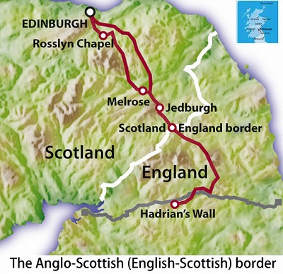 Border of The Anglo Scottish col 02