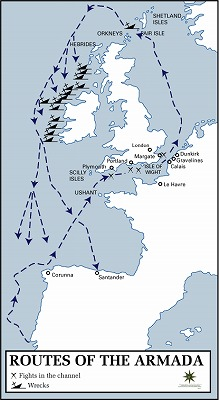 Routes_of_the_Spanish_Armada.jpg