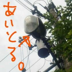 20150813142119654.jpg