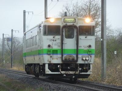 P1110349.jpg