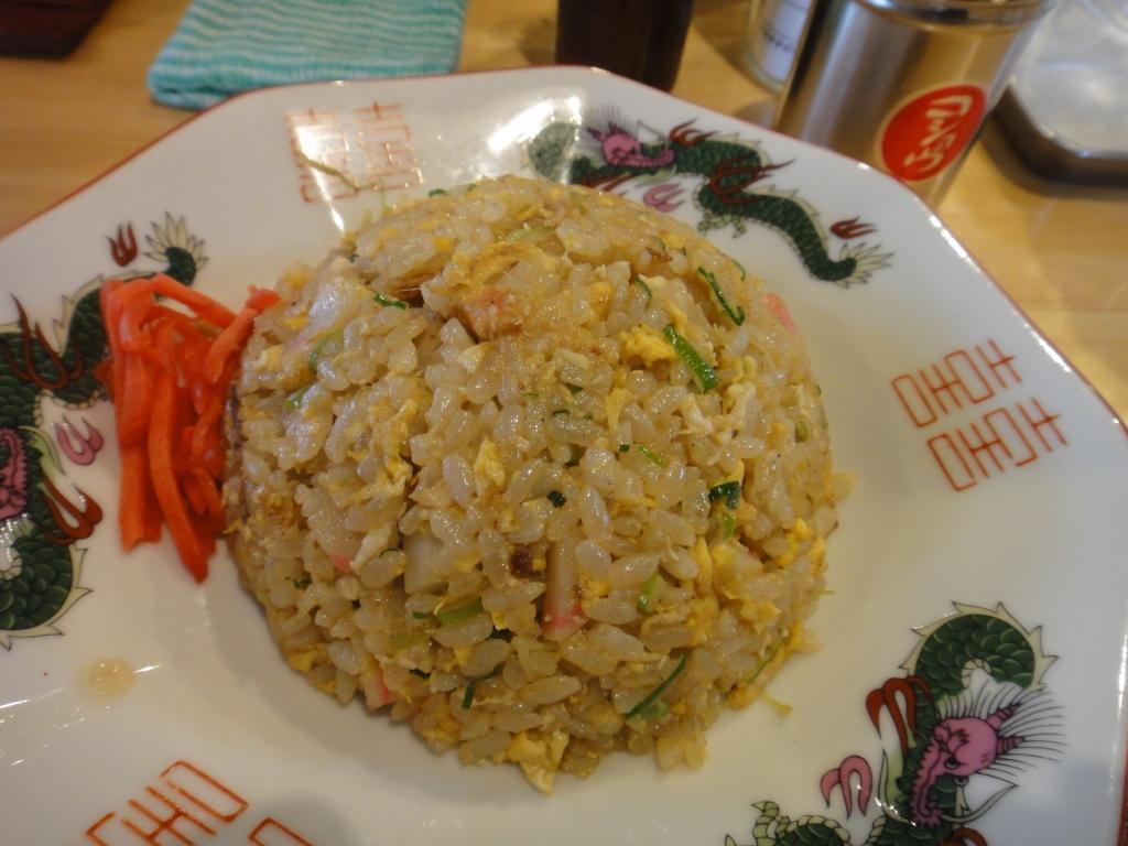 DSC01963日の出家煮干中華
