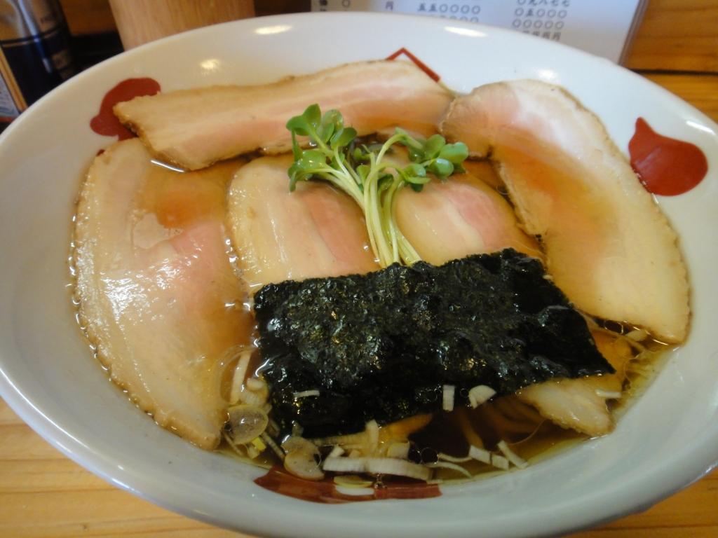 DSC00468やまきバラ肉