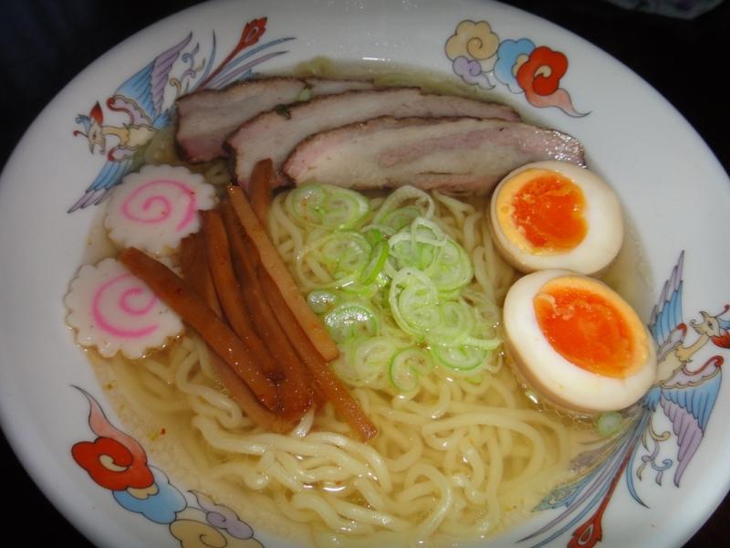 DSC01010麺七 9月9日