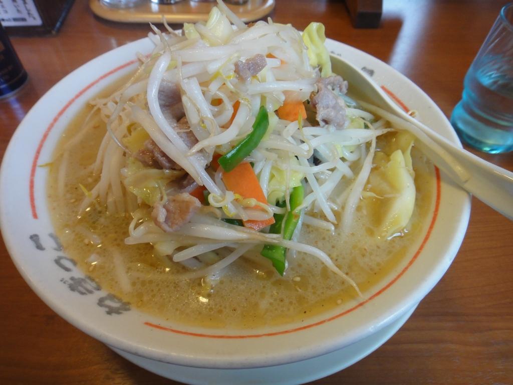 2015 01 31ねぎっこ塩野菜