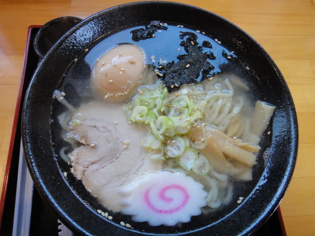DSC00667_0111角田製麺
