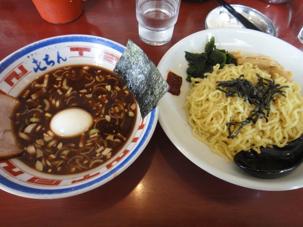 DSC00698_0377屯ちん つけ麺