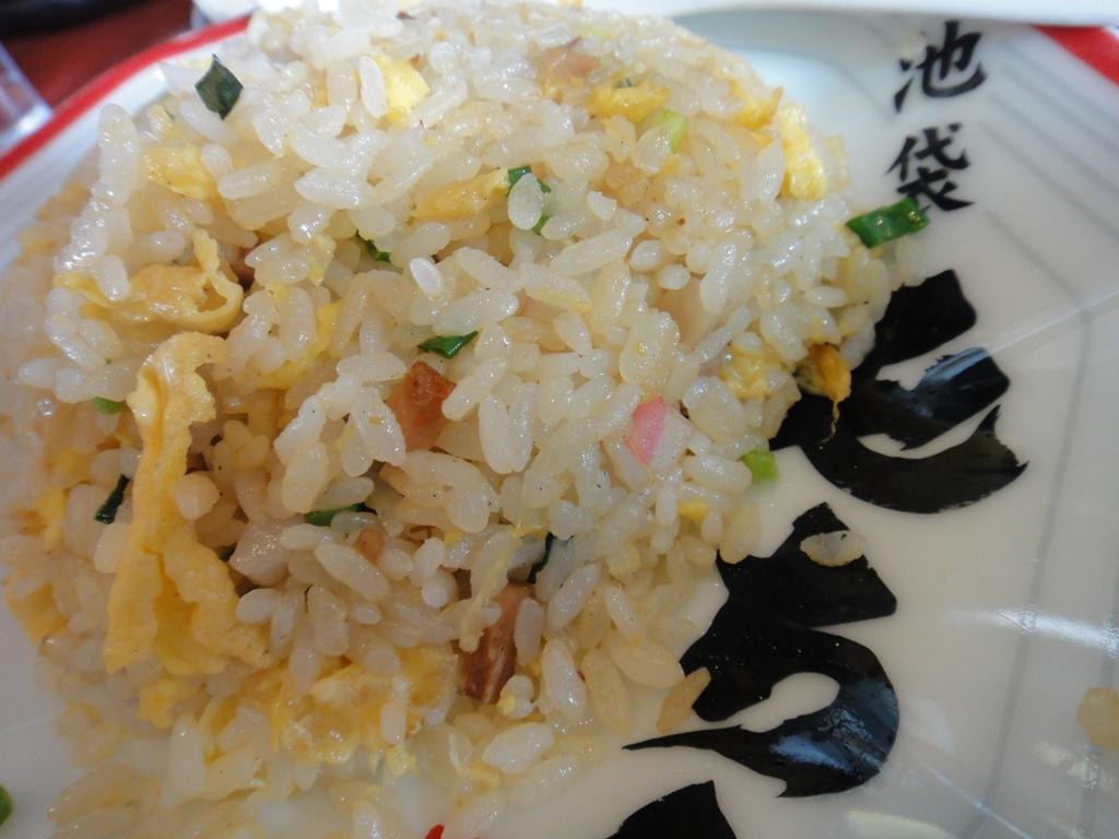 DSC00701_0380屯ちん つけ麺