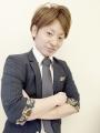 株式会社JuBiLee 代表取締役 日高千尋