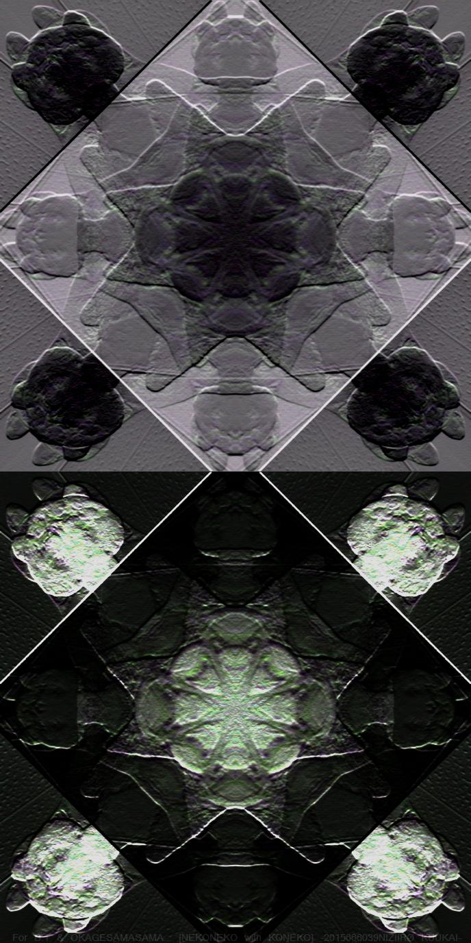 20150613191315712.jpg