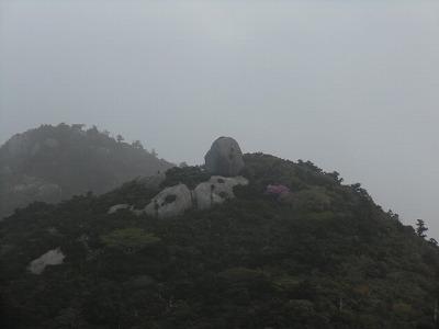 150501-a8.jpg