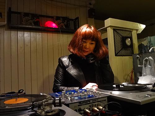 DJ-M.jpg